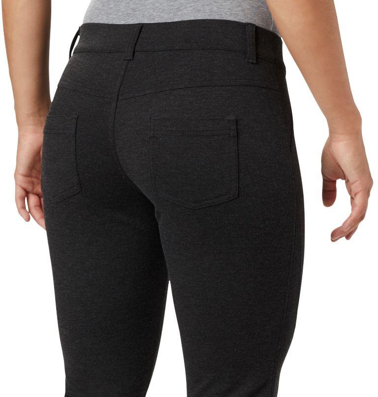 Women's Outdoor Ponte™ II Trousers Women's Outdoor Ponte™ II Trousers, a3
