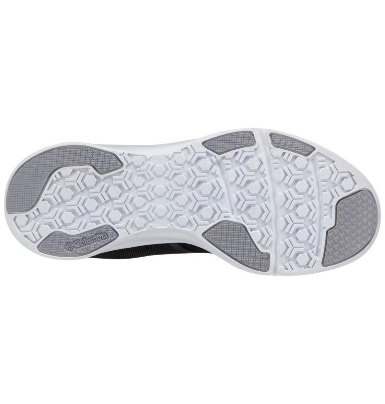 Women's ATS™ Trail Lite Waterproof Shoe Women's ATS™ Trail Lite Waterproof Shoe