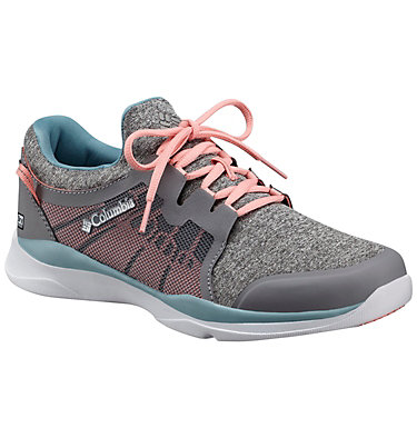 Zapatos ATS Trail LF92 OutDRY para mujer , front