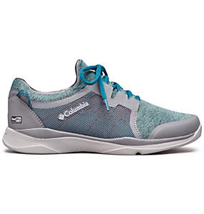 Women's ATS™ Trail LF92 OutDry™ Shoe