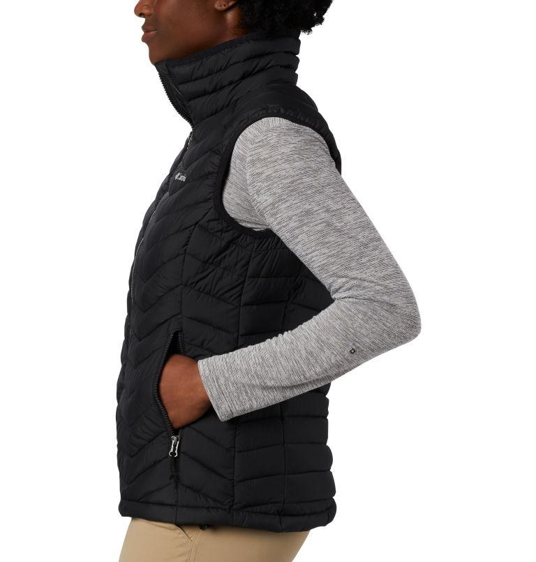 Women's Powder Lite™ Vest Women's Powder Lite™ Vest, a2