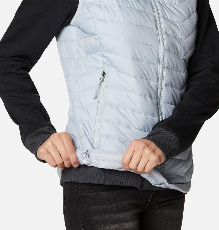 Women's Powder Lite™ Vest Women's Powder Lite™ Vest, a5