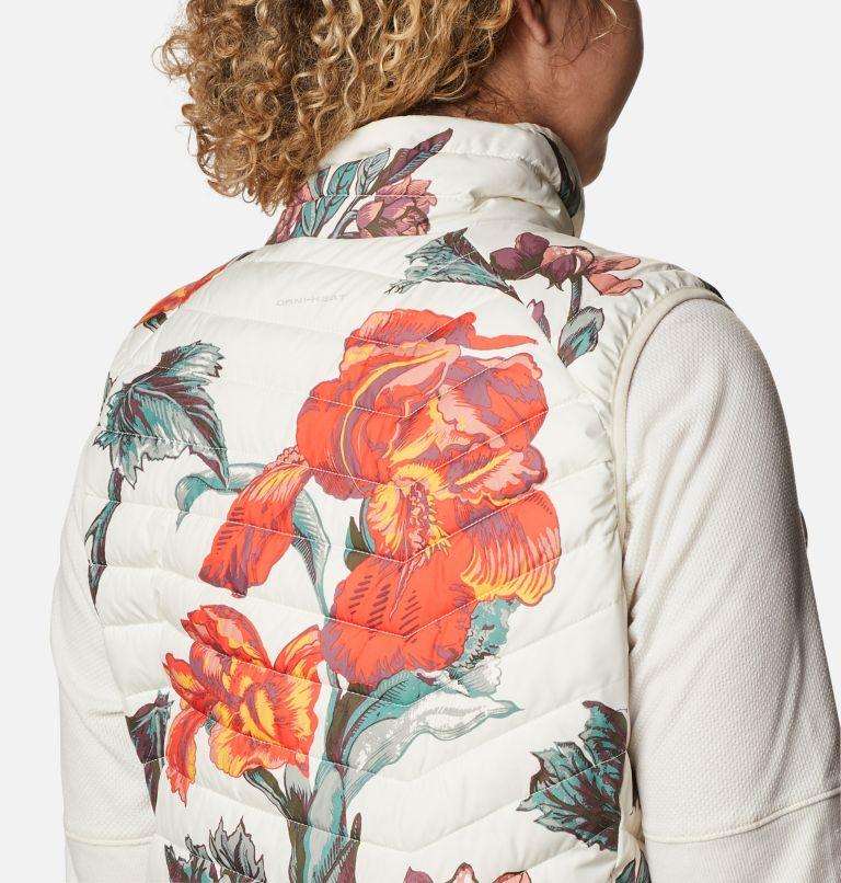 Women's Powder Lite™ Vest - Plus Size Women's Powder Lite™ Vest - Plus Size, a4