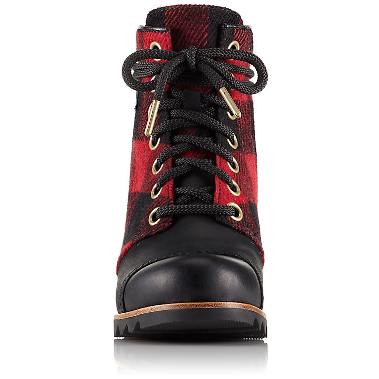 finest selection 91cf8 61e95 Women's PDX™ Wedge Boot