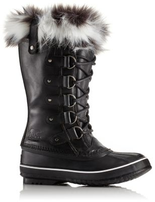 half price new collection elegant shoes Women's Joan of Arctic™ Lux Boot