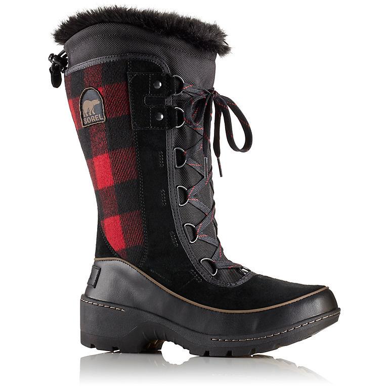 new products 2a037 f0675 Women's Tivoli™ III High Boot