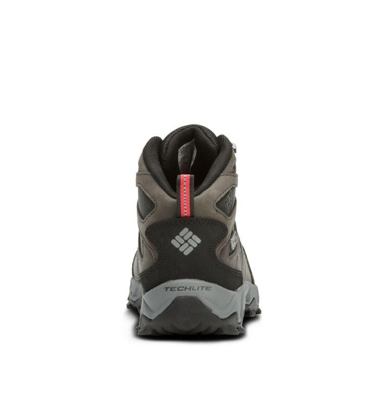 Women's Lincoln Pass™ OutDry™ Hiking Shoe Women's Lincoln Pass™ OutDry™ Hiking Shoe, back