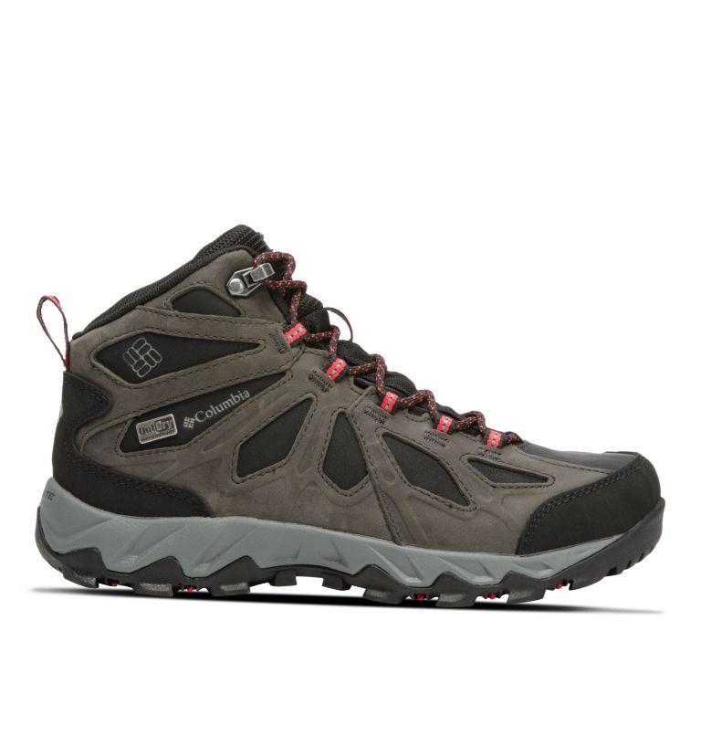Women's Lincoln Pass™ OutDry™ Hiking Shoe Women's Lincoln Pass™ OutDry™ Hiking Shoe, front