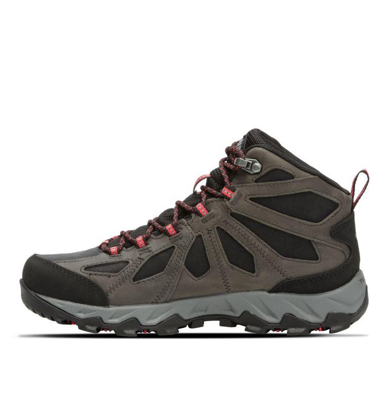 Women's Lincoln Pass™ OutDry™ Hiking Shoe Women's Lincoln Pass™ OutDry™ Hiking Shoe, medial