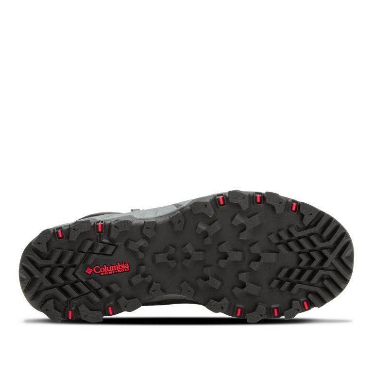 Women's Lincoln Pass™ OutDry™ Hiking Shoe Women's Lincoln Pass™ OutDry™ Hiking Shoe