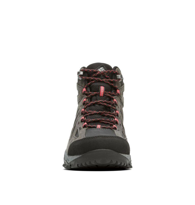 Women's Lincoln Pass™ OutDry™ Hiking Shoe Women's Lincoln Pass™ OutDry™ Hiking Shoe, toe