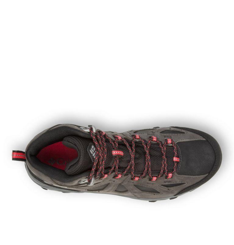 Women's Lincoln Pass™ OutDry™ Hiking Shoe Women's Lincoln Pass™ OutDry™ Hiking Shoe, top