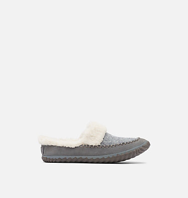 Women's Out 'N About™ Slide OUT N ABOUT™ SLIDE | 251 | 10, Quarry, front