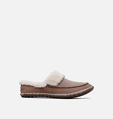 Women's Out 'N About™ Slide Slipper , front