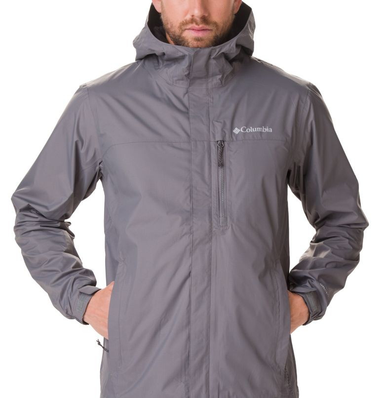 Pouring Adventure™ II Jacket Pouring Adventure™ II Jacket, a1