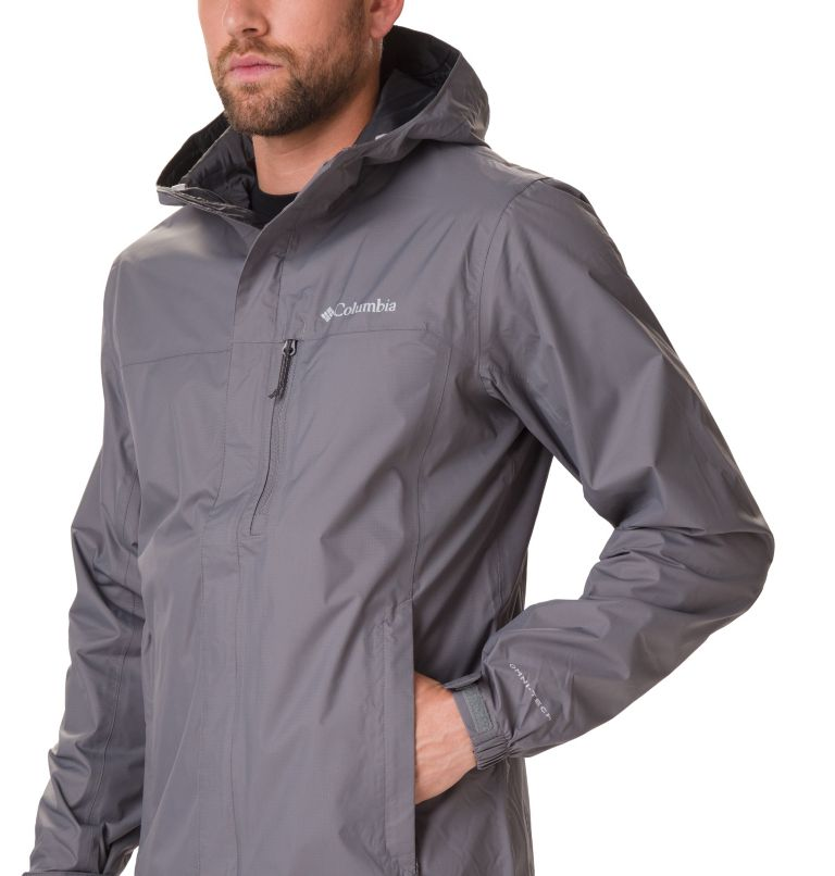 Pouring Adventure™ II Jacket Pouring Adventure™ II Jacket, a2
