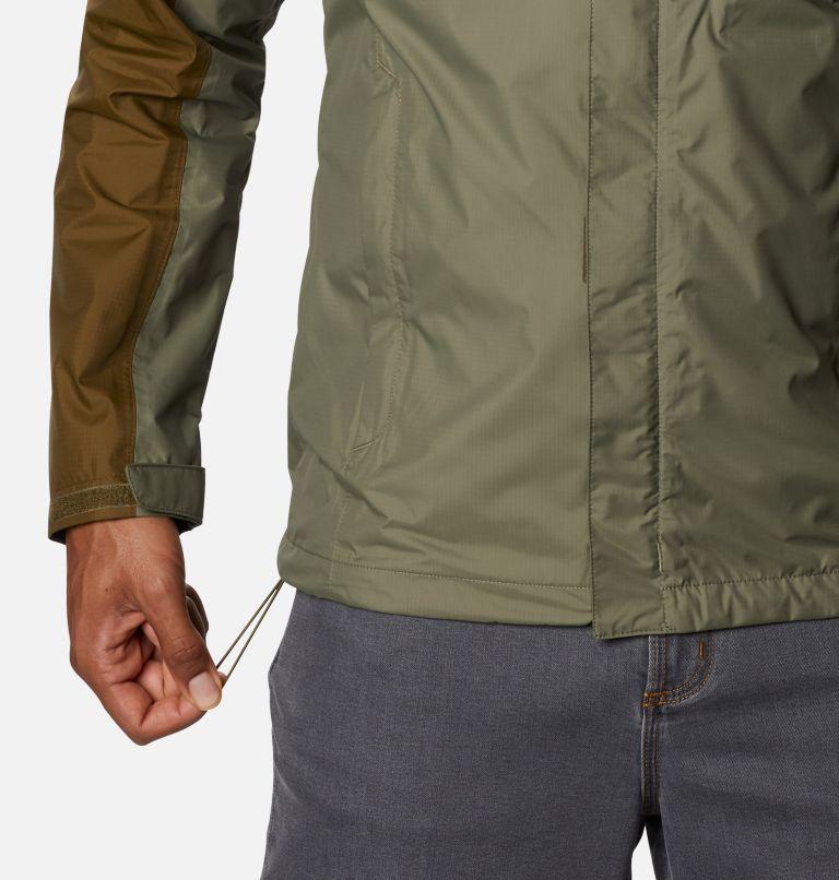Men's Pouring Adventure™ II Jacket Men's Pouring Adventure™ II Jacket, a4
