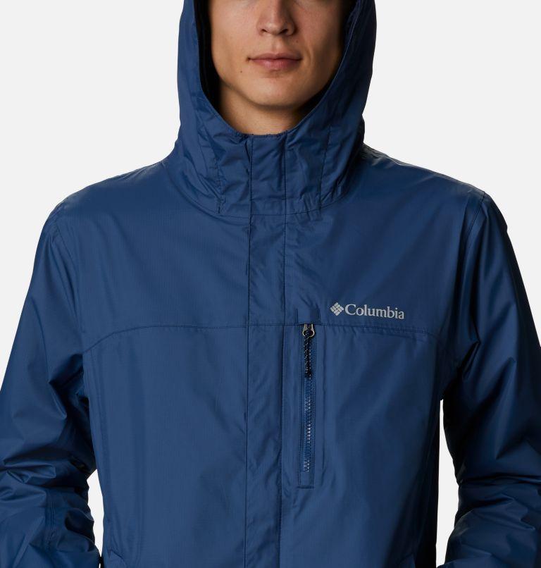 Men's Pouring Adventure™ II Jacket Men's Pouring Adventure™ II Jacket, a2