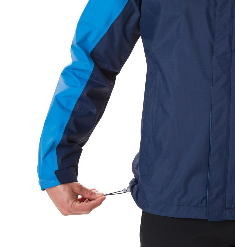 Men's Pouring Adventure™ II Jacket Men's Pouring Adventure™ II Jacket, a4