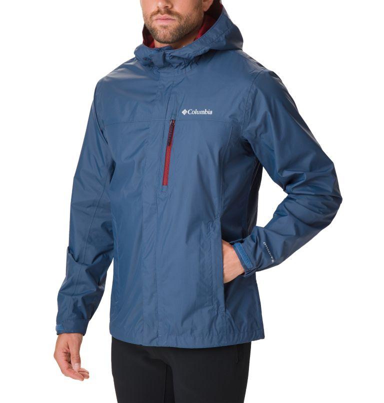 Men's Pouring Adventure™ II Jacket Men's Pouring Adventure™ II Jacket, a1