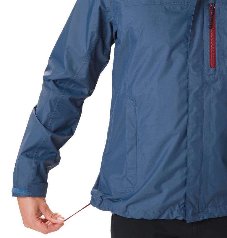 Pouring Adventure™ II Jacket Pouring Adventure™ II Jacket, a3