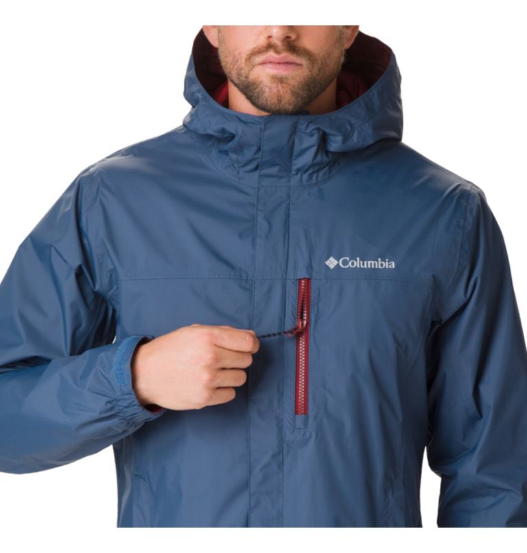 Pouring Adventure™ II Jacket Pouring Adventure™ II Jacket, a4