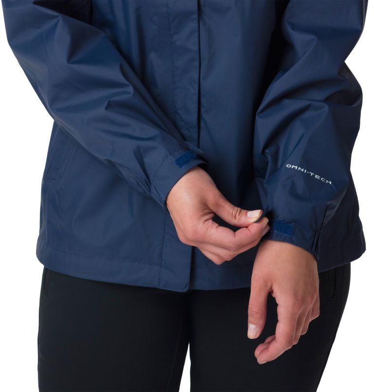 Pouring Adventure™ II Jacket | 468 | L Women's Pouring Adventure™ II Jacket, Nocturnal, a2