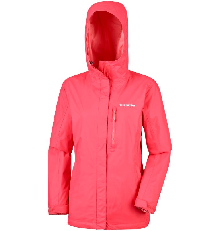 Women's Pouring Adventure™ II Jacket Women's Pouring Adventure™ II Jacket, a1
