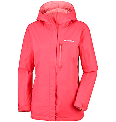 Women's Pouring Adventure™ II Jacket , front