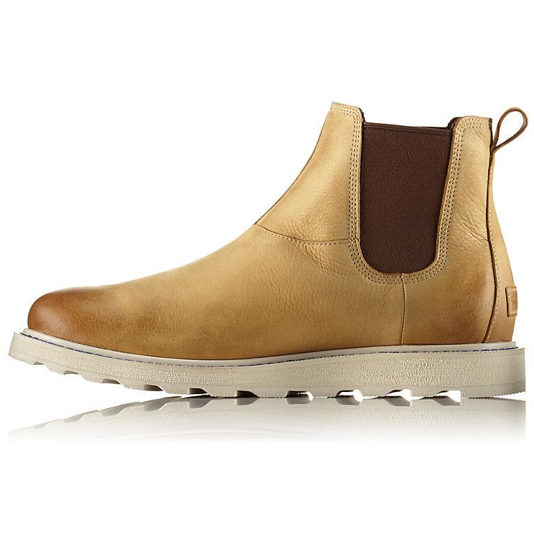 Men's Madson™ Chelsea Boot