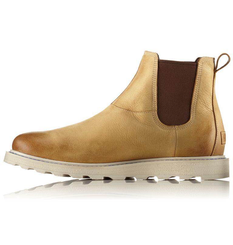 Men's Madson™ Chelsea Waterproof Boot