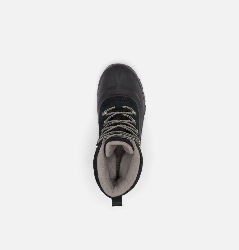 Men's' Buxton™ Lace Snow Boot Men's' Buxton™ Lace Snow Boot, top