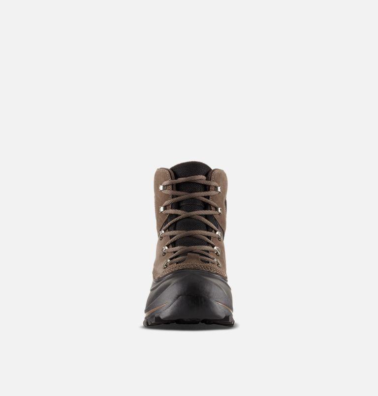 Men's Buxton™ Lace Boot Men's Buxton™ Lace Boot, a1