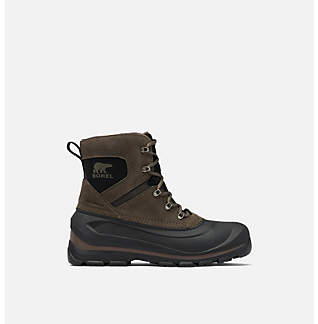 Men's Buxton™ Lace Boot