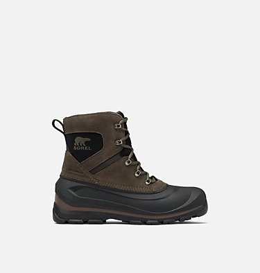 Men's Buxton™ Lace Boot , front