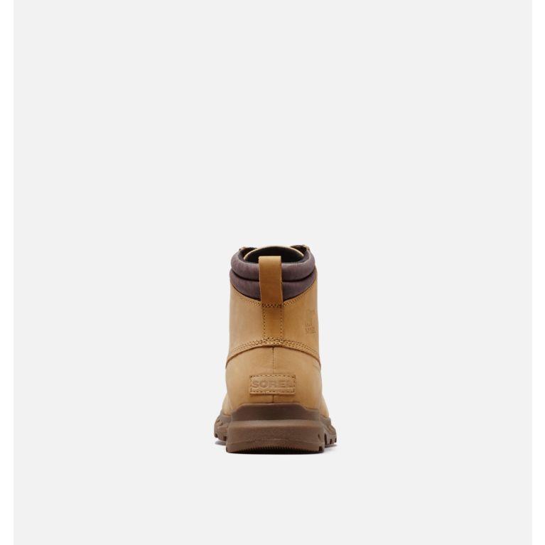d4817623f19 Men's Portzman™ Lace Boot