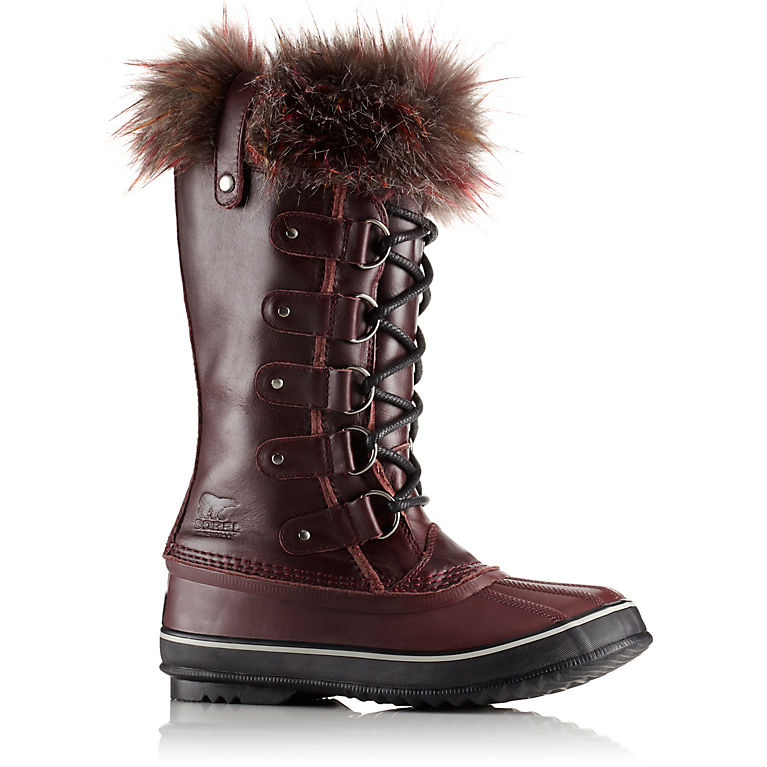 cheap prices factory price offer discounts Women's Joan of Arctic™ Lux Boot
