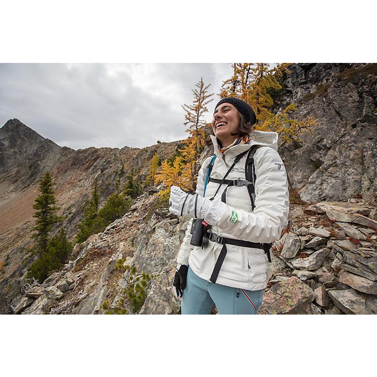 aba6e8a80 Women's OutDry™ Ex Eco Down Jacket