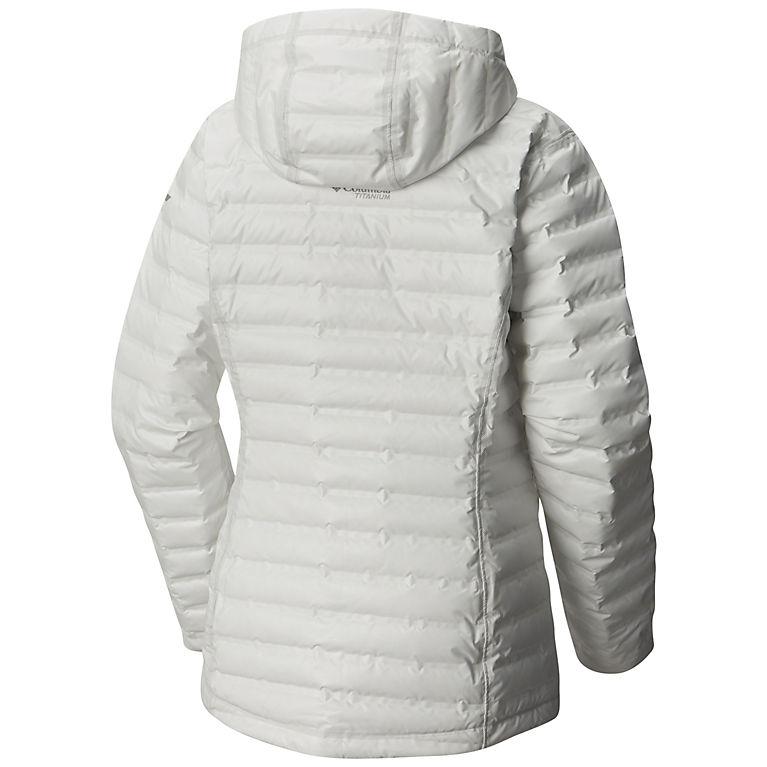 Women's OutDry™ Ex Eco Down Jacket