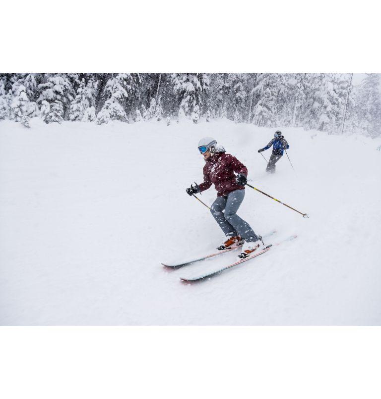 Pantalon De Ski Roffe™ Ridge Femme Pantalon De Ski Roffe™ Ridge Femme, a9