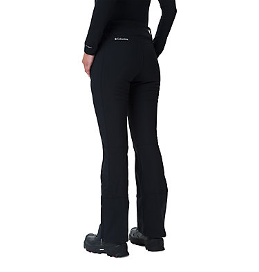 Women's Roffe™ Ridge Ski Pant , back