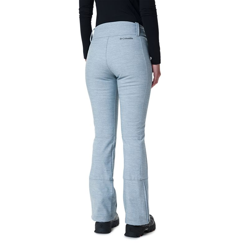 Women's Roffe™ Ridge Trouser Women's Roffe™ Ridge Trouser, back