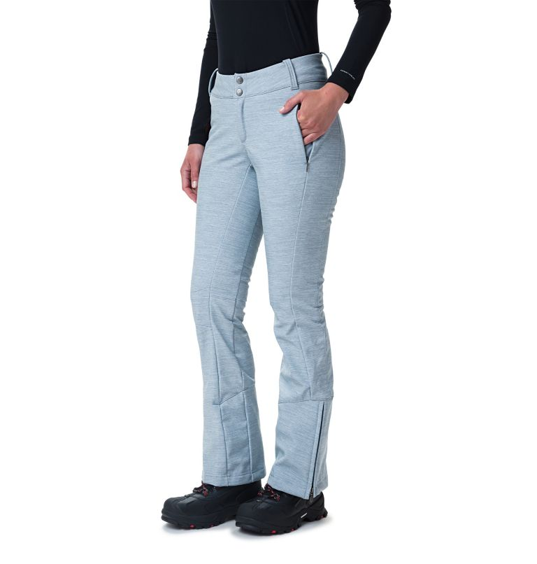 Women's Roffe™ Ridge Trouser Women's Roffe™ Ridge Trouser, front