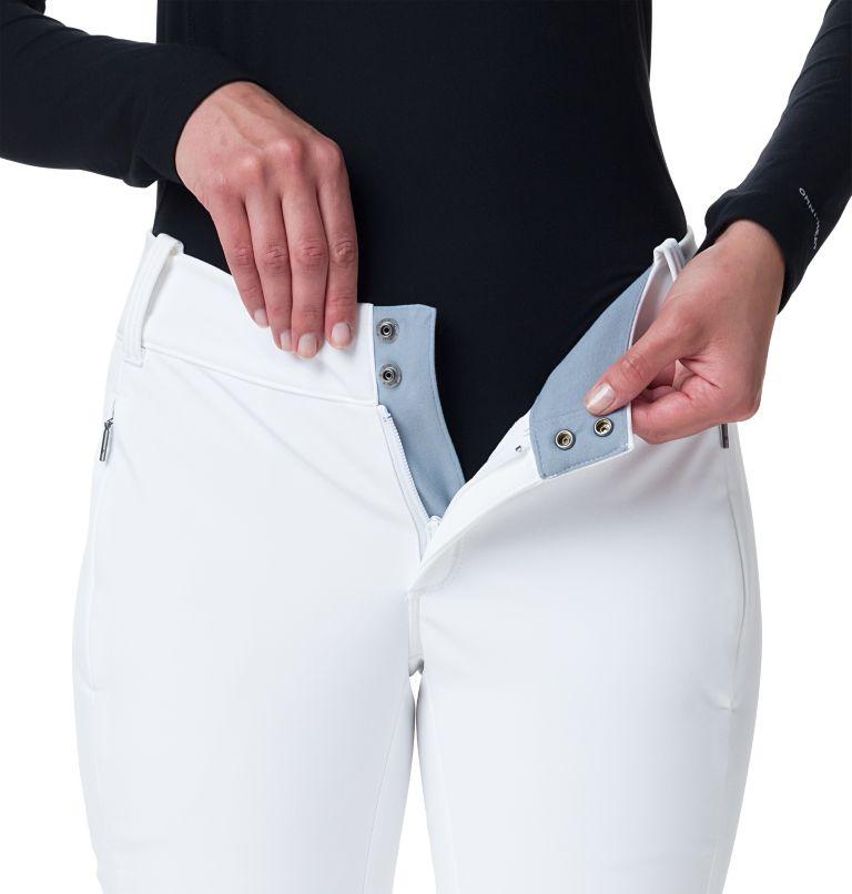 Pantalon De Ski Roffe™ Ridge Femme Pantalon De Ski Roffe™ Ridge Femme, a1