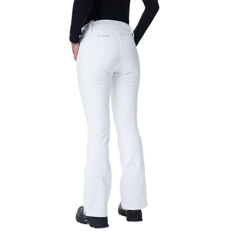 Pantalon De Ski Roffe™ Ridge Femme Pantalon De Ski Roffe™ Ridge Femme, back