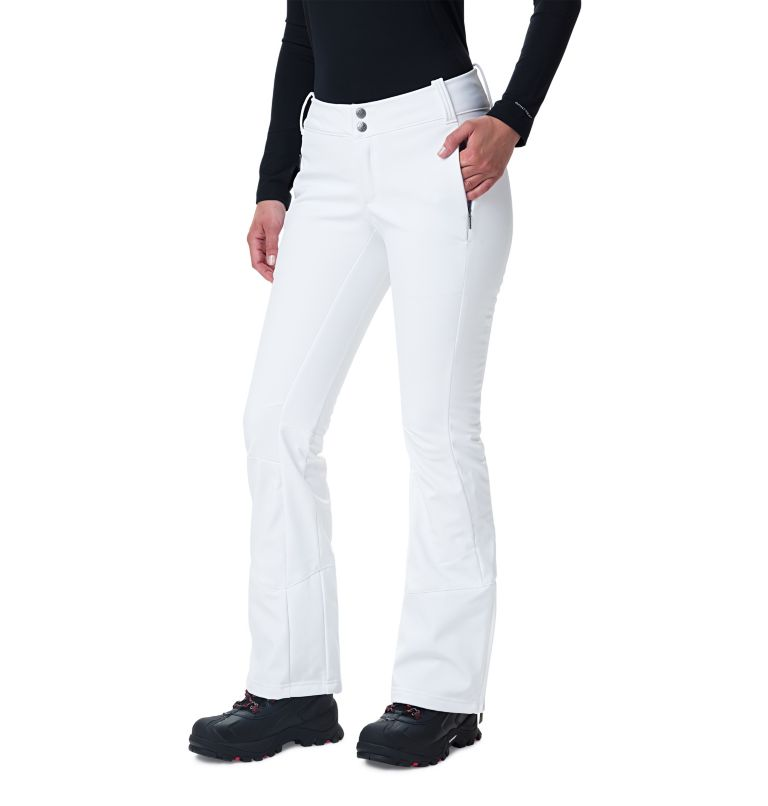 Pantalon De Ski Roffe™ Ridge Femme Pantalon De Ski Roffe™ Ridge Femme, front