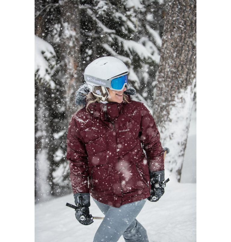 Women's Roffe™ Ridge Ski Pant Women's Roffe™ Ridge Ski Pant, a2