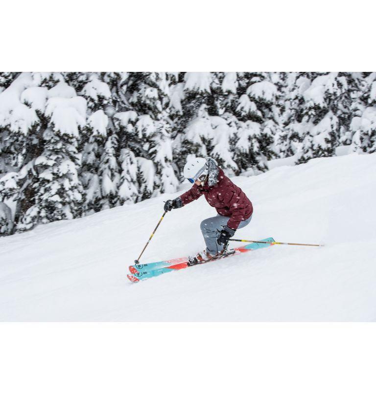 Women's Roffe™ Ridge Ski Pant Women's Roffe™ Ridge Ski Pant, a3