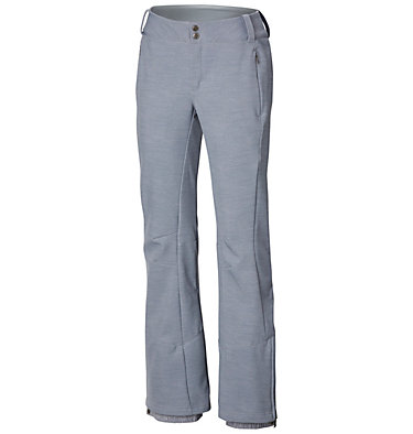 Women's Roffe™ Ridge Trouser , front