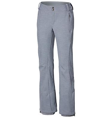 Pantalones Roffe™ Ridge para mujer , front